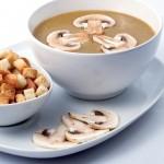 Βάλτε στην Διατροφή σας τις Σούπες
