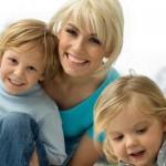 Αξίες που πρέπει να Μάθετε στο Παιδί σας