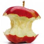 Το μήλο στη Διατροφή των Παιδιών