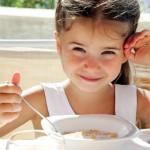 Διατροφή για Υγεία & Ανάπτυξη του Παιδιού