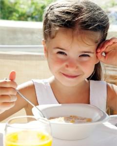 Υγεία & Ανάπτυξη από το πιάτο του