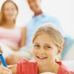 Πώς Διαβάζει τα μαθήματα του το Παιδί σας;