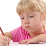 Παιδί και Διάβασμα, Πώς Γίνεται Καλός Μαθητής;