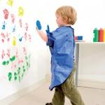 Ο Παιδικός Σταθμός – Προσχολική Αγωγή