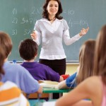 Πώς Διαβάζει & Μαθαίνει Καλύτερα το Παιδί σας;