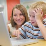 Υπολογιστής: Ο Νέος «Κολλητός» των Παιδιών μας ;