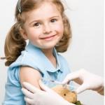Παιδί και Εμβόλια: Η Ευθύνη της Σωστής Εφαρμογής τους