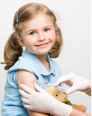 Εμβόλιο…Πόσο Απαραίτητο Είναι;