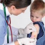 Παιδί και Υγεία, Τι είναι ο Πνευμονιόκοκκος;