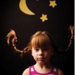 Μήπως το Παιδί σας Υπνοβατεί;
