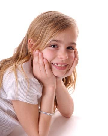Η Μύτη του Πινόκιο:  Γιατί τα Παιδιά Λένε Ψέματα;