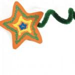 Χριστουγεννιάτικο Πάρτι – Αστέρια για δώρο
