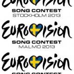 Έτοιμοι για Eurovision;