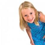 Μήπως το Παιδί σας καμπουριάζει;