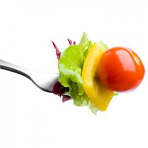 Μύθος ή Αλήθεια:Οι Δίαιτες με Χαμηλή Περιεκτικότητα σε Λιπαρά Είναι Υγιεινές