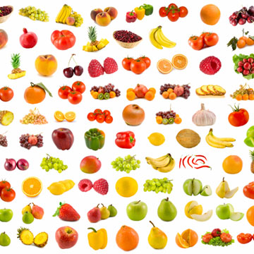 Οικολογική Διατροφή