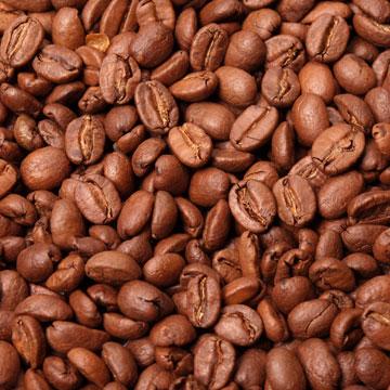 Καφές … ο Δυνατός