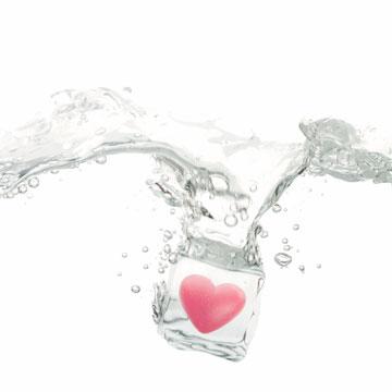 Νερό … ο Λευκός Χρυσός