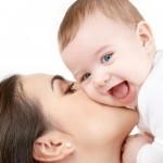 Βάρος Γέννησης, μια Πολύτιμη Κρυμμένη Πληροφορία