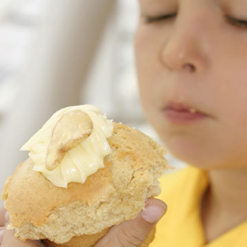 Παιδική Παχυσαρκία, Μύθοι και Αλήθειες!