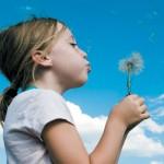 Έξυπνες Ιδέες για Εξοικονόμηση Ενέργειας