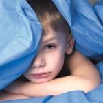 Διαμορφώστε & Διακοσμήστε το Παιδικό Δωμάτιο