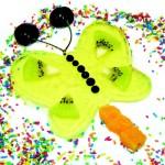 Συνταγή για Ζελέ με Φρούτα