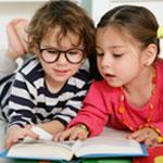 βιβλια για παιδια