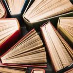 Προτασεις για Βιβλια