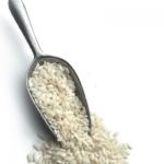 Νέες Ποικιλίες Ρυζιού
