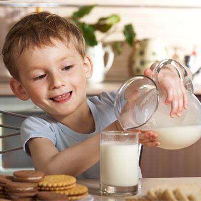 Γιατί το Καλό Πρωινό είναι απαραίτητο για τον Μαθητή