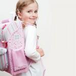 Είναι το Παιδί σας Έτοιμο για το Σχολείο;