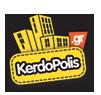 kerdopolis.gr