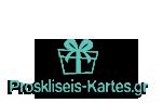 proskliseis-kartes.gr
