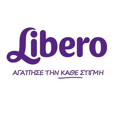 Libero_logo-gia-mamades.gr-photo-nea