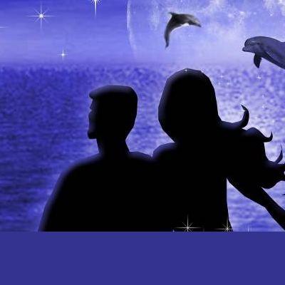 Κερδίστε Προσκλήσεις για την Παράσταση Ο Ψαράς και η Ψυχή του