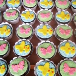 cupcakes-glukamageiremata-photo-gia-mamades.gr