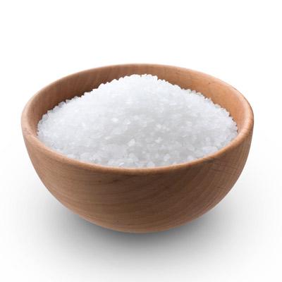 Αλάτι, Πολύτιμο ή Επικίνδυνο;