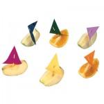 Φρούτα Βαρκούλες για τα Παιδιά