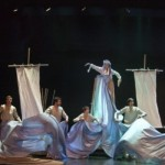 """""""Γοργόνα, γοργονίτσα"""" στον Ελληνικό Κόσμο"""