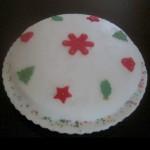 Συνταγή για Βασιλόπιτα απο τα Γλυκά Μαγειρέματα