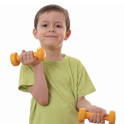 Ασβέστιο Απαραίτητο για Σωστη Αναπτυξη του Παιδιού