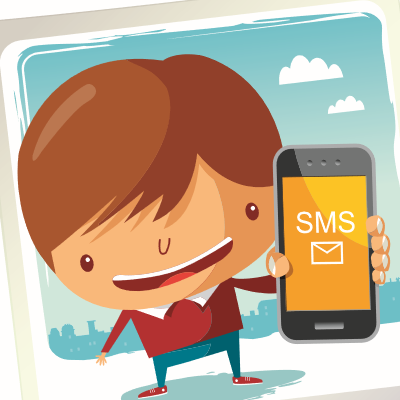 Κινητό Τηλέφωνο: Μέσο Επικοινωνίας ή Εξάρτησης;