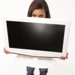 Παιδί και Τηλεόραση: Τα Συν και τα Πλην