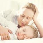 Κοινό Παιδικό Κρυολόγημα και Αντιμετώπιση