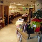 Εργαστήριο για Παιδιά- Γνωρίζω το Σώμα μου μέσα από την Τέχνη