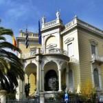 Διεθνής Ημέρα Μουσείων: Μουσείο Κυκλαδικής Τέχνης