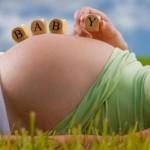Ασβέστιο, το Απαραίτητο για την Εγκυμοσύνη