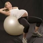 Γυμναστική & Εγκυμοσύνη. Γιατί να Γυμναζόμαστε στην Εγκυμοσύνη;