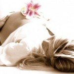 Εγκυμοσύνη και Διαβήτης. Ποιοι οι Κίνδυνοι για τη Μέλλουσα Μαμά;